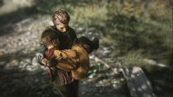 A Plague Tale: Innocence (2019/RUS/ENG/MULTi11/RePack от FitGirl)