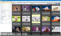 Camera Bits Photo Mechanic 6.0 Build 3143