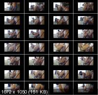 Cam4 - redliight17 - Anal slut 4 (FullHD/1080p/334 MB)