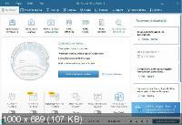 Auslogics BoostSpeed 11.0.0.0 Beta Portable by punsh