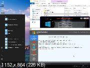 Windows 10 Enterprise LTSC x86/x64 v.1809.17763.503 + WPI by AG 05.2019 (RUS/ENG)