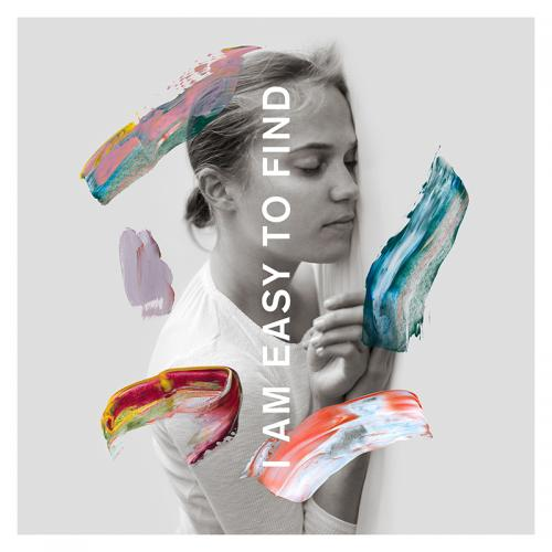 The National - I Am Easy To Find (2019) Mp3