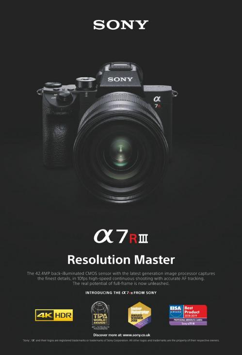Amateur Photographer - 17 May 2019 PDF