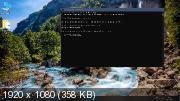 Windows 10 Pro WS 1903 G.M.A. v.16.05.19 (x64/RUS)