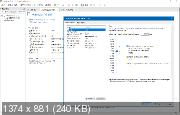 VMware Workstation Pro 15.1.0Build 13591040 Lite RePack by qazwsxe