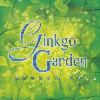 Ginkgo Garden - Secret Call (1996) [FLAC]