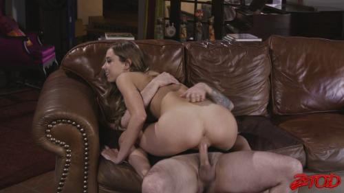 ZeroTolerance 19 05 17 Haley Reed Banging My Stepsisters Sweet Ass XXX 1080p MP4-KTR