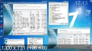Windows 7 ultimate sp1 x64 7db by ovgorskiy® v.05.2019 (rus). Скриншот №3