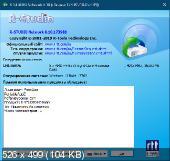R-Studio Network Edition Portable 8.10.173981 32-64 bit FoxxApp