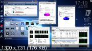 Windows 7 ultimate sp1 x64 7db by ovgorskiy® v.05.2019 (rus). Скриншот №5