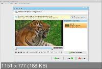 ВидеоМОНТАЖ 8.25 Премиум