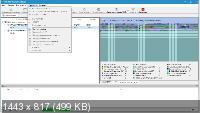 R-Studio 8.13 Build 176037 Network Technician