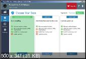 RogueKiller Anti-Malware 13.2.0.0 En Portable