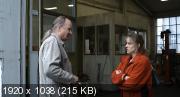 Довольно добрый человек / En ganske snill mann (2010) HDRip / BDRip 720p / BDRip 1080p
