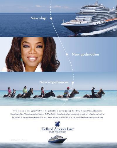 2019-06-01 OThe Oprah Magazine