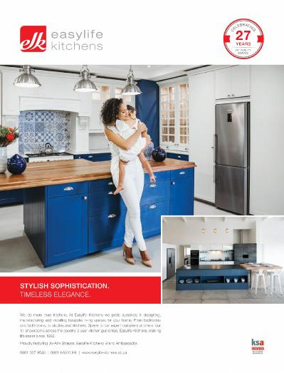 2019-05-01 Good Housekeeping South Africa