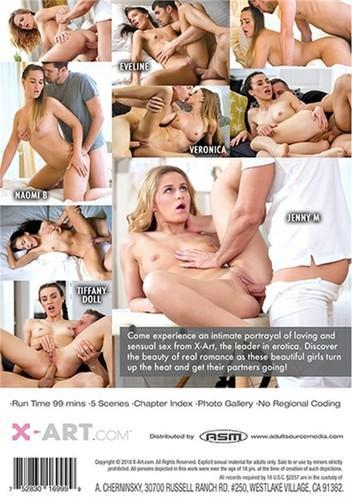 Jamajský mobilný porno