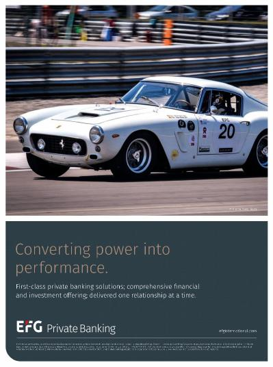 Classic amp Sports Car UK - June (2019)