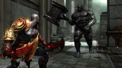 God of War III (2010/RUS/ENG)