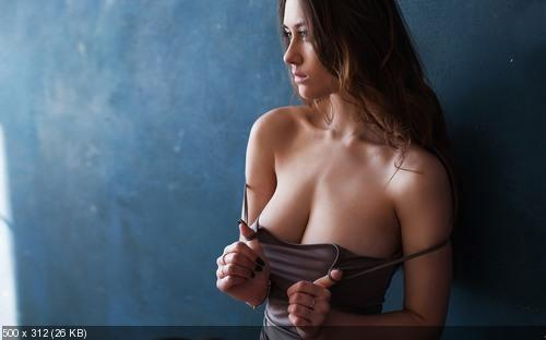 Classy Wallpapers (570)