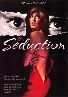 Соблазнение / The Seduction (1982) BDRip 1080p