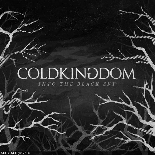 Cold Kingdom - Into the Black Sky (2019)