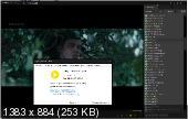 Daum PotPlayer Portable 1.7.18679 + OpenCodec + WorldTV1000 + IPTV1000 + Radio4500 FoxxApp
