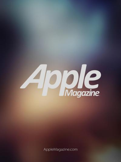 2019-05-24 AppleMagazine
