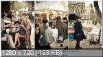 Жанры фотографии. Мастер-класс (2018)