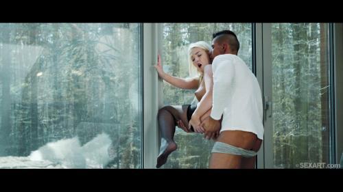 SexArt 19 05 26 Lovita Fate In The Rhythm XXX 1080p MP4-KTR