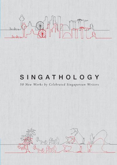 Singathology - Gwee Li Sui