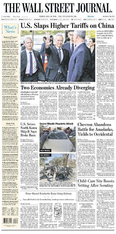 TheWallStreetJournal-10-May-(2019)