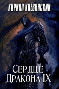 http://i109.fastpic.ru/thumb/2019/0527/29/53cf685c658a22d4bfd4b2f1bd9e1f29.jpeg