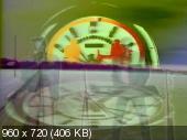 https://i109.fastpic.ru/thumb/2019/0528/ec/97cbfaccbb8566eacb3a702392f6ffec.jpeg