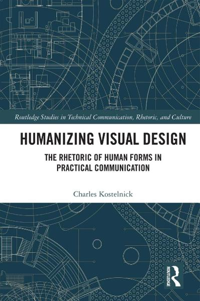 Humanizing Visual Design The Rhetoric of Human Forms in Practical Communication