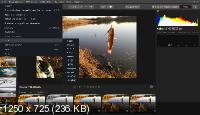 Luminar 3.1.1.3269 RePack by KpoJIuK