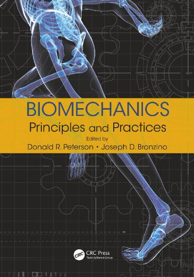 st Biomechanics Principles and Practices