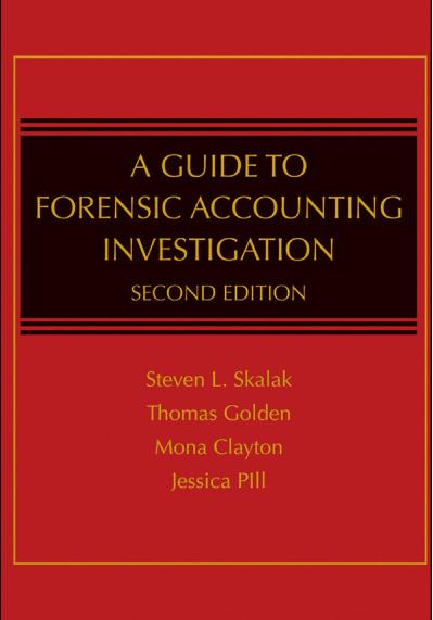 st A-Guide-to-Forensic-Accounting-Investigation