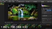 Skylum Luminar v3.1.2.3606 x64 Repack&Portable