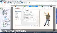 Lectora Inspire 18.1.2 Build 11768