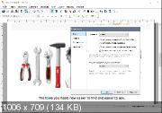 Infix PDF Editor Pro 7.4.0 RePack by KpoJIuK (x86-x64) (2019) {Eng/Rus}